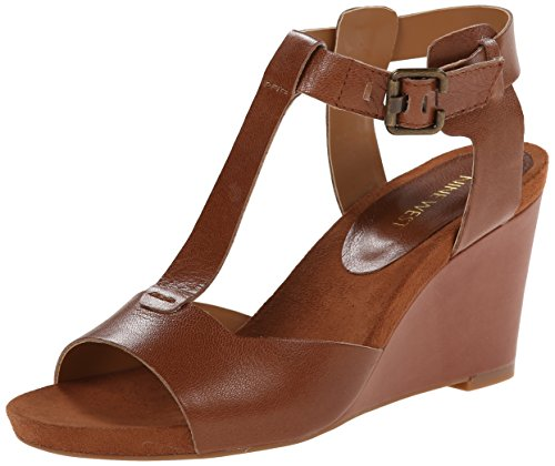 nine-west-nweratic-sandalias-para-mujer-color-cognac-talla-40-eur-90-usa
