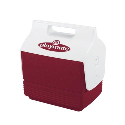 igloo-kuhlbox-eisbox-playmate-mini-4-qt-rot-38-liter