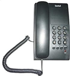 Beetel B17 Corded Phone