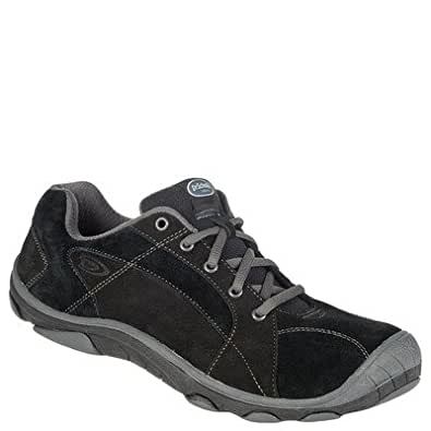 dr scholl s 49621001 s strolle athletic
