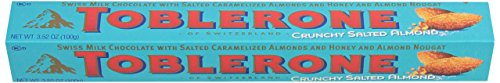 toblerone-milk-chocolate-crunchy-salted-almond-352-ounce-pack-of-20