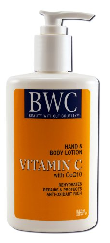 beauty-without-cruelty-hand-and-body-lotion-vitamin-c-with-coq10-85-ozs