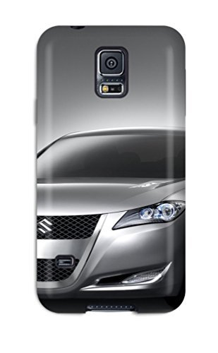 anti-scratch-and-shatterproof-wallpaper-of-maruti-suzuki-cars-phone-case-for-galaxy-s5-high-quality-