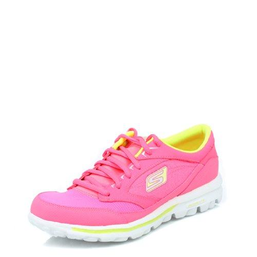 Skechers Go Walk Baby Shoes