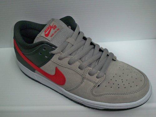 Nike Dunk Low Pro Sb (14)