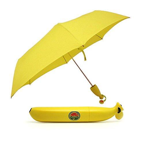 im-freienart-und-weise-geschenk-banane-geformt-faltende-sonne-und-regen-regenschirm-fur-kinder-gelb