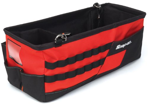 Snap-on 870116 21-Inch Trunk Organizer and Tool Carrier picture
