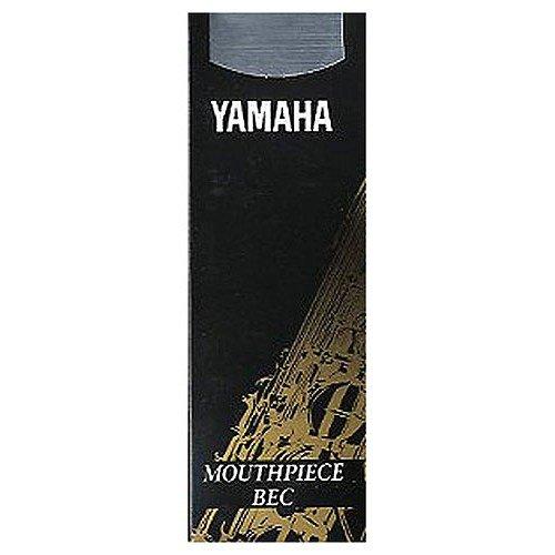 Yamaha: Alto Saxophone Mouthpiece 4C. Für Alt-Saxophon