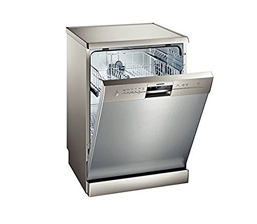 Siemens SN26L800IN 12 Place Dishwasher