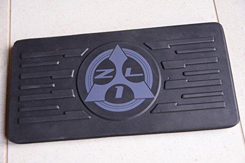 Car Door Protector Magnetic Browse Car Door Protector