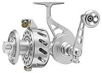 Van Staal 250 Spinning Reel