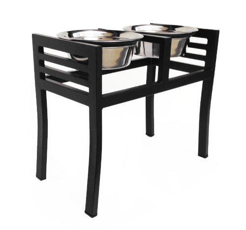 moretti-elevated-dog-diner-18-3qt-bowls-black