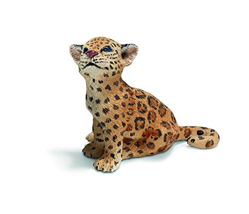 schleich-14622-wild-life-jaguarjunges