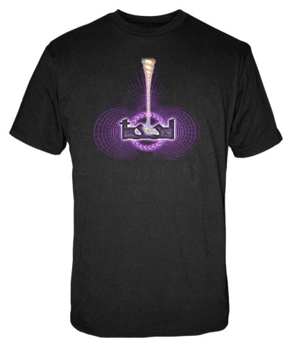 fea-mens-tool-dissection-mens-t-shirtblackxx-large
