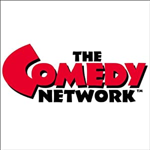 The Comedy Network: Series 2, Episodes 1-13 | [Boothby Graffoe]