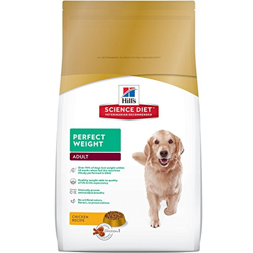 Hills-Science-Diet-Perfect-Weight-Dry-Dog-Food