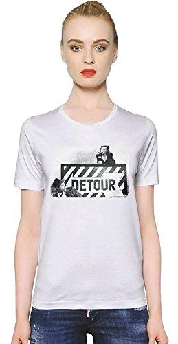 detour-al-roberts-and-vera-t-shirt-donna-women-t-shirt-girl-ladies-stylish-fashion-fit-custom-appare