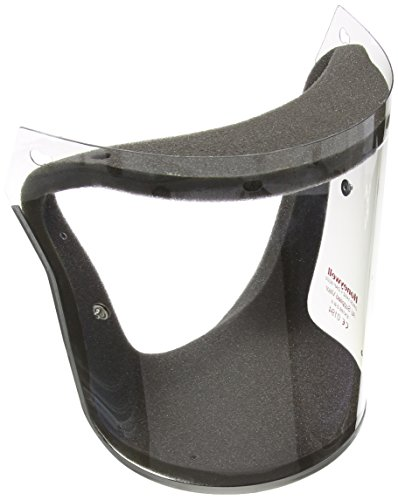 willson-davs-1402-polycarb-visor