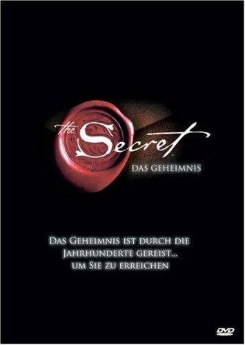 the-secret-das-geheimnis