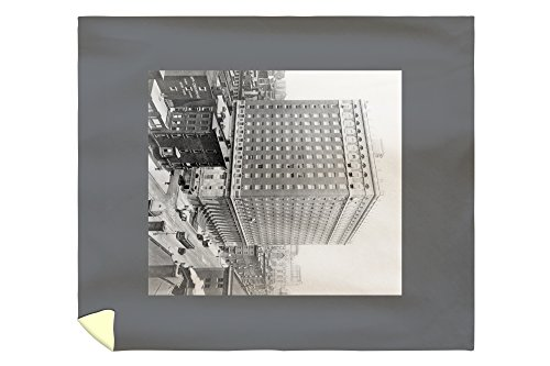 ritz-carlton-hotel-on-madison-avenue-and-46th-street-nyc-photo-88x104-king-microfiber-duvet-cover