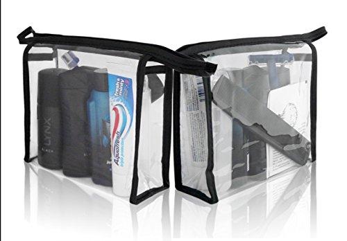 lynx-travel-wash-bag-for-men-deodorant-hair-shower-shaving-dental-comb