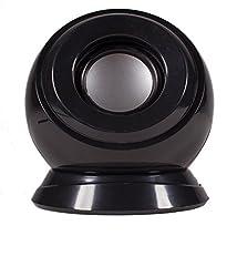 UBON Wireless USB Bluetooth Speaker