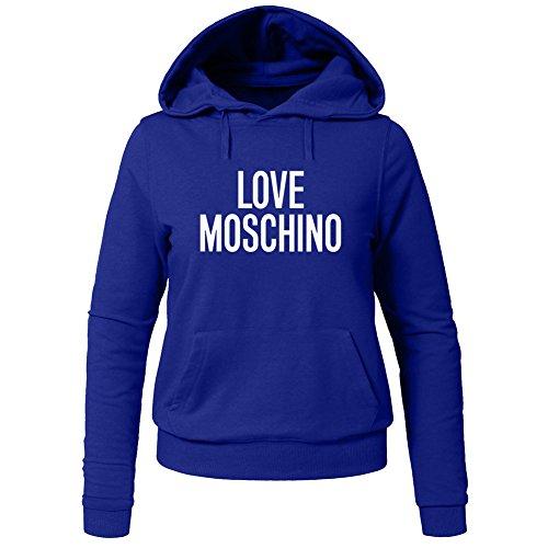love-moschino-womens-printed-pullover-hoodies