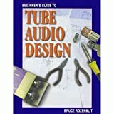 Beginner's Guide to Tube Audio