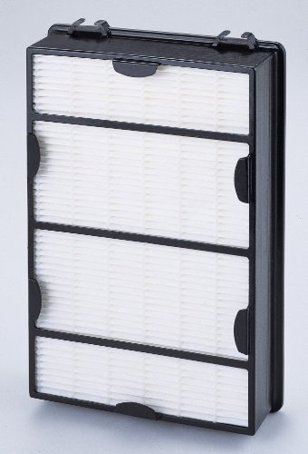 Jarden 2-Pack HEPA Filter for Holmes #HAP726 - Jarden - HAPF600D-U2 at Sears.com