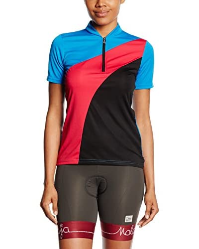 Gonso Maillot Ciclismo