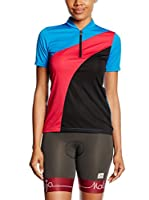 Gonso Maillot Ciclismo (Azul)