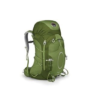 Osprey Aura 50 Pack