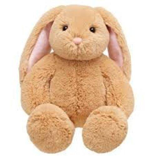 Build-A-Bear Workshop Lil Bunny Big Ears ### (Bunny Build A Bear compare prices)