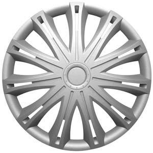 altium-bolsa-4-tapacubos-16-mod-420-silver