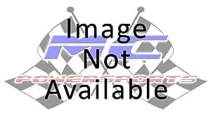 Zox Inner Shield for Primo/Sierra SVS Helmets (Dark Smoke)