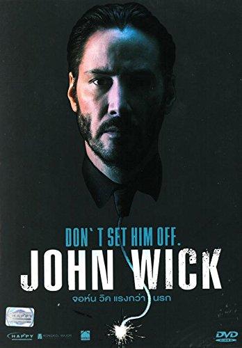 John Wick Auctions