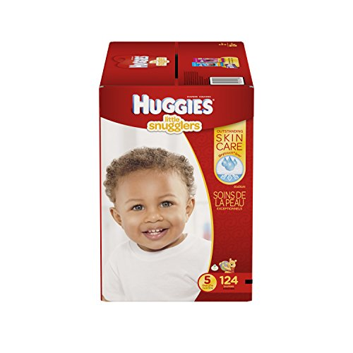 In addition, Little Snugglers Disposable Diapers are fragrance-free, and feature NEW adorable Disney Baby Winnie the Pooh designs. Start your diaper-changing routine with Huggies Natural Care Wipes for a soft, gentle clean, then finish with Little Snugglers diapers. Join Huggies Rewards to earn points on all your Huggies purchases/5(K).