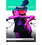 img - for Fashion Theory: A Reader book / textbook / text book