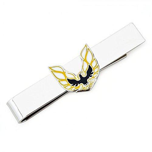 pontiac-firebird-logo-holm