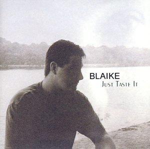 Just Taste It by Blaike