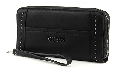 GUESS-Nikki-Large-Zip-Around-Onyx