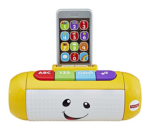 fisher-price-dpl80-station-musicale