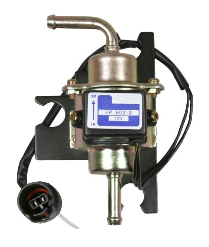 Airtex E8095 Electric Fuel Pump