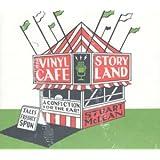 Vinyl Cafe Storyland