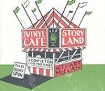 MCLEAN;STUART - VINYL CAFE STORYLAND