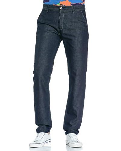 Love Moschino Pantalone [Blu]