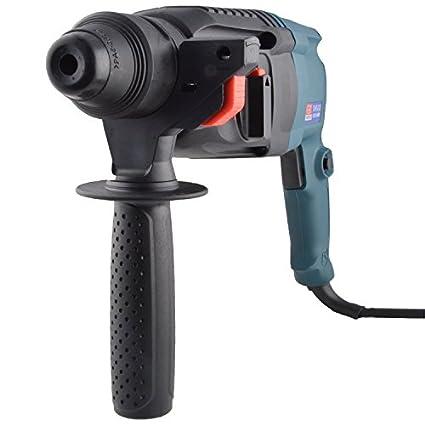 ID-HD-2-26 800W Rotary Hammer