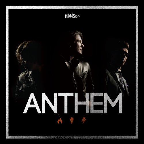 Hanson - Anthem - Zortam Music