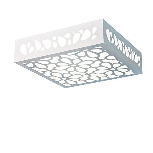 feis-kreative-raume-kreativen-beleuchtung-led-deckenleuchten-moderne-minimalistische-leuchte-leuchte