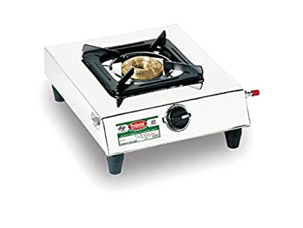 Padmini-CS-101-Single-Burner-Gas-Cooktop